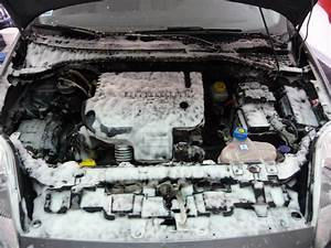 Décrasser Moteur Diesel : nettoyage moteur voiture id es d 39 image de voiture ~ Melissatoandfro.com Idées de Décoration