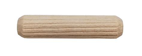 Cincinnati Dowel & Wood Products > Joinery Items > Metric ...