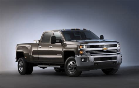 expensive trucks 10 of the most expensive pickup trucks in the world