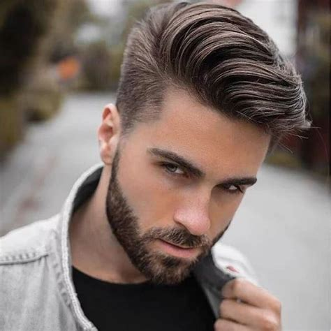 mens hair styles 39 best hairstyles for 2017 images on 5322