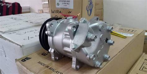 car aircond compressor recond  home facebook