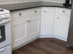 how to build partial inset cabinet doors trekkerboy With what kind of paint to use on kitchen cabinets for brass deer candle holder
