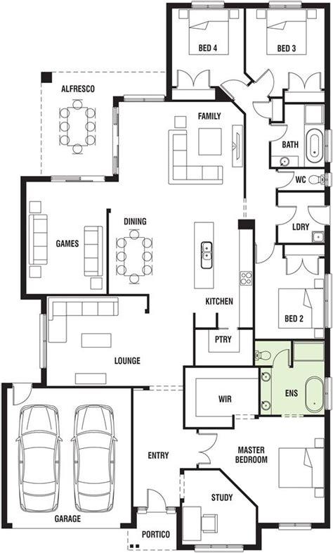 house design jordan porter davis homes decor house