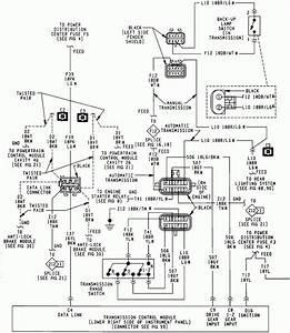 Engine Wiring Diagram Jeep Tj Jet Engine Wiring Diagram Jeep Tj Jet