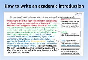 Introduction Of A Essay creative writing image stimulus creative writing and blogging halloween creative writing prompt