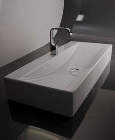 kitchen faucet design check out bathworks where water meets modern 1613