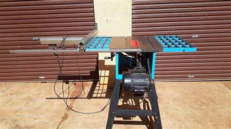 woodworking  machine junk mail