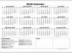 2018 Calendar Hong Kong calendar 2017 printable