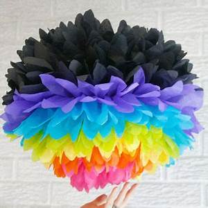 Best Rainbow Party Decorations Products on Wanelo