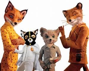 Mr Fox : kage get outta my brain and into my blog page 57 ~ Eleganceandgraceweddings.com Haus und Dekorationen