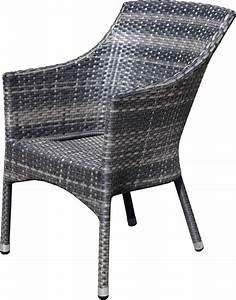 Outdoor Lounge Sessel : lounge sessel outdoor selina rocca stapelbar g nstig kaufen m bel star ~ Sanjose-hotels-ca.com Haus und Dekorationen