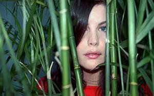 Liv Tyler in bamboo wallpapers and images - wallpapers ...