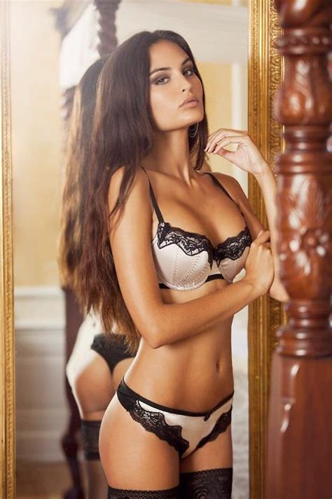 Womens #underwear and #lingerie from http://findanswerhere