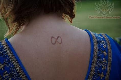 infinity symbol tattoos page