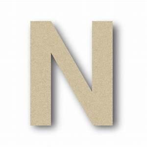 6 6 En Cm : lettre bois majuscule n 6 cm x 6 cm leroy merlin ~ Dailycaller-alerts.com Idées de Décoration