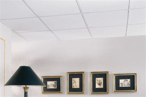 Certainteed Ceiling Tile Distributors by Certainteed Health Product Declarations For Ceiling Tiles