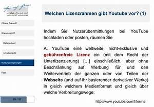 Offene Rechnung Von Mail Media : e learning und offene plattformen urheber und ~ Themetempest.com Abrechnung