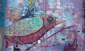 Street Art Bordeaux : 92 best bordeaux images on pinterest bordeaux bordeaux ~ Farleysfitness.com Idées de Décoration