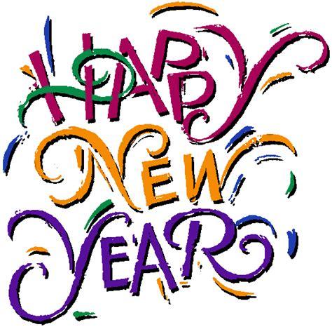 happy  year  greeting card  hallmark