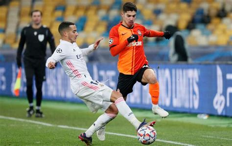 beIN SPORTS: LaLiga, Copa Libertadores, Ligue 1 and More