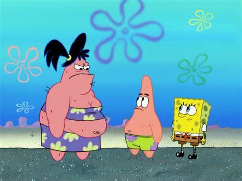 Big Sister Sam Encyclopedia Spongebobia Fandom Powered