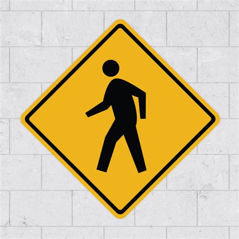 Pedestrian Crosswalk Sign  People Crossing Sign. Brain Operation Signs. Lobe Pneumonia Signs. Borderline Personality Signs. Uwsa Aly Signs. Fear Crowds Signs. Buisness Signs Of Stroke. Storage Box Signs Of Stroke. Astrological Sign Fun Signs Of Stroke
