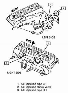 1992 Toyota Paseo Engine Diagram Html