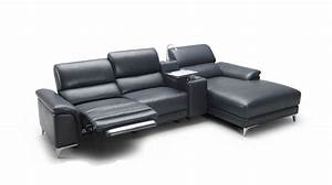 sectional reclining sofa with chaise for small spaces on With sectional sofa with chaise clearance