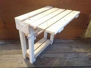 Table Balcon Ikea : les 25 meilleures id es de la cat gorie table pliante sur pinterest ~ Preciouscoupons.com Idées de Décoration