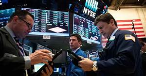 Stocks close at record highs to begin the fourth quarter ...