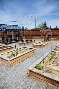 Pin, On, Backyards, And, Gardens