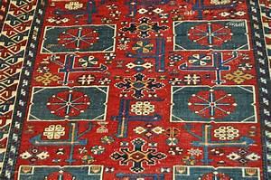 achat tapis ancien du caucase a montpellier et beziers With tapis du caucase