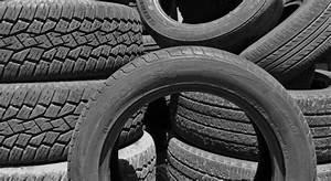 Pneu D Occasion : pneus d occasion avantages et inconv nients maison du pneu ~ Melissatoandfro.com Idées de Décoration