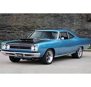 Best 25  Plymouth Muscle Cars Ideas On Pinterest