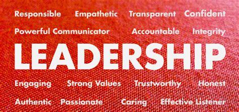 language  leadership june