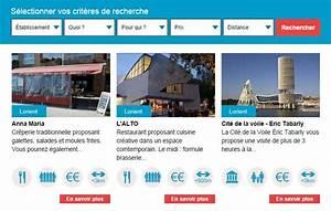 Appart Hotel Lorient : louer un appart h tel d couvrez notre guide des ~ Carolinahurricanesstore.com Idées de Décoration