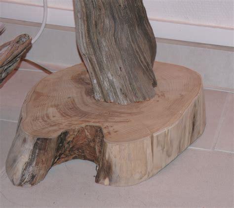 ladaire design en bois flotte ladaire en bois flotte 28 images mobile en bois flott 233 joli bonheur un en californie le
