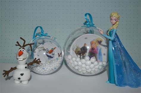 decoration chambre la reine des neiges decoration hello chambre bebe