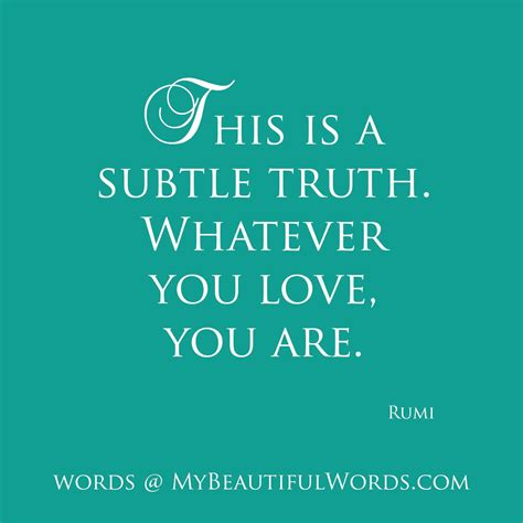 rumi quotes in rumi quotes about quotesgram