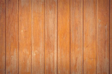 brown wood surface  stock photo