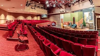 Theatre Proscenium Seating Stadium Booth Curtains Rental
