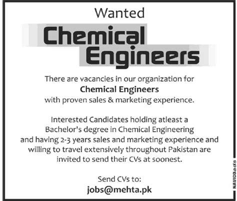 Chemical Engineer Jobs In Pakistan 2013 Latest At Mehta. Tax Write Offs For Small Businesses. Can You Pay Credit Card With Credit Card. Web Based Business Solutions Grey Scion Tc. Average Cost Of Mortgage Title Loans Tempe Az