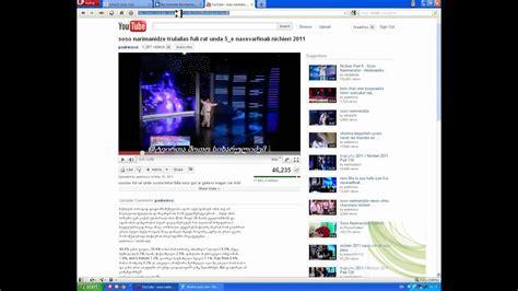 Bu, youtube videolarını mp3 dosyalarına dönüştürmenizi sağlayan ücretsiz bir mp3 indirme sitesidir. youtubidan videos gadmowera - YouTube