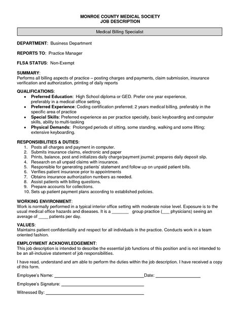 personnel security specialist resume sle 28 images