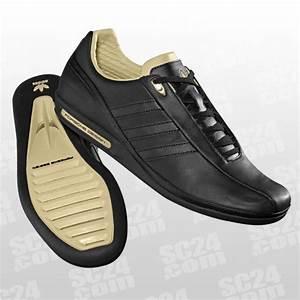 Adidas Porsche Design Schuhe : adidas porsche design sp1 schwarz freizeit schuhe bei ~ Kayakingforconservation.com Haus und Dekorationen