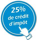 aides financi 232 res cr 233 dits d imp 244 ts et avantages fiscaux