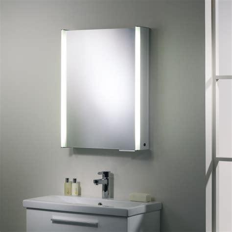 bathroom cabinet illuminated roper plateau illuminated bathroom cabinet 11069