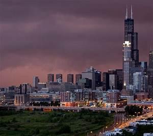 Chicago Screensavers and Wallpaper - WallpaperSafari