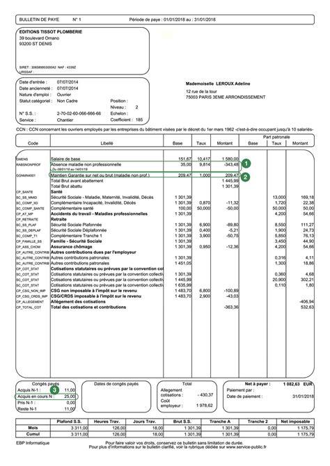 salaire d un cadre de sante 28 images combien gagne bill gates par jour grille de salaire