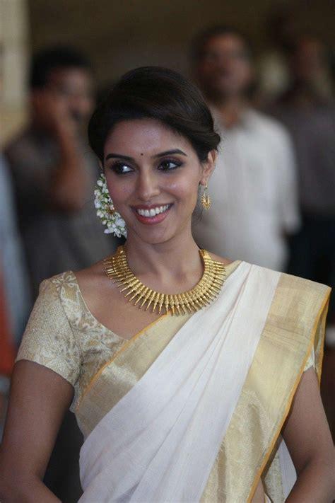 asin thottumkal     actress   acted